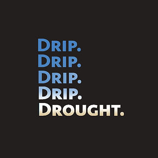 DripDrip.png