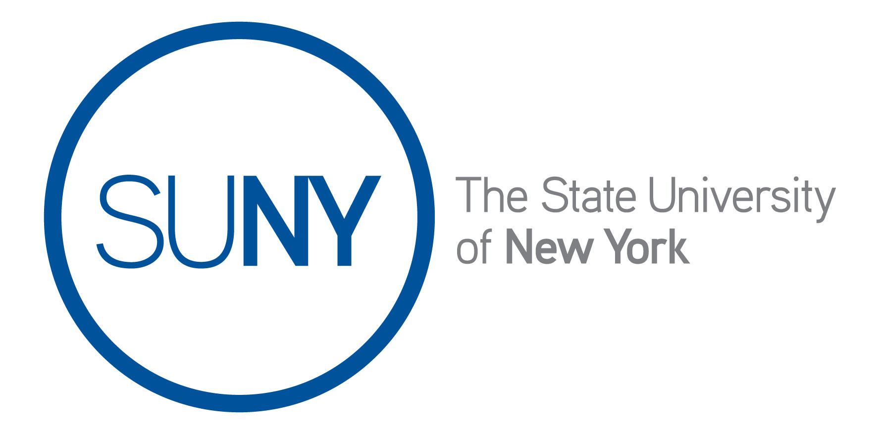 SUNY Colleges