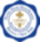 ND Seal Original.jpg