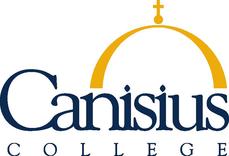Canisus College