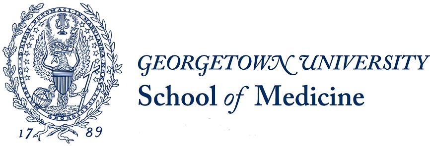 Georgetown School of Medicine