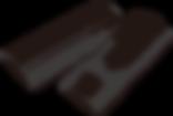 竹炭ブラックマスク