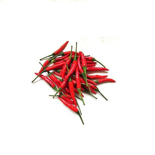 越南小红辣椒