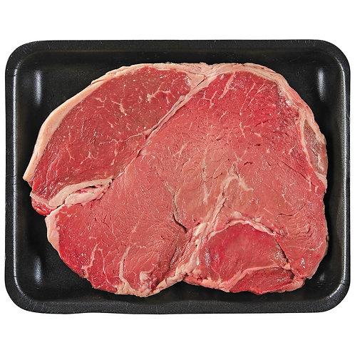 Sirloin Steak(est.)kg
