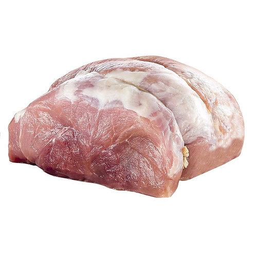 Boneless Sirloin Roast (est.)kg