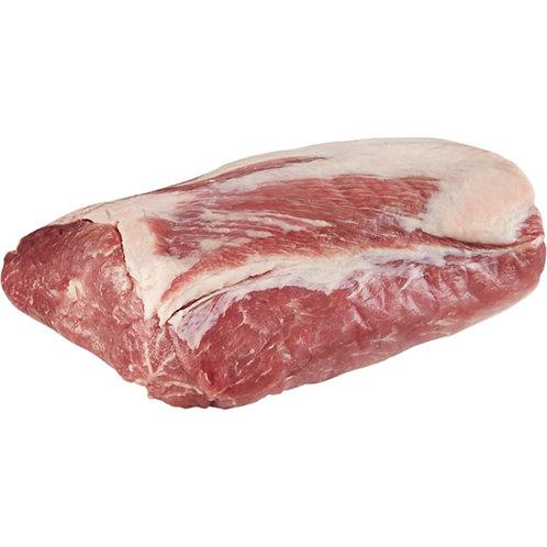 Pork Loin Rib, Boneless (est.)kg