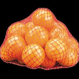 Clementine 2LB(2 lb bag)