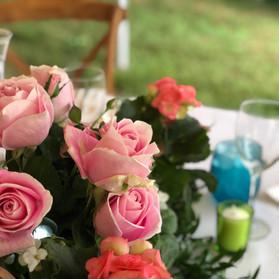 Wedding Catering 6