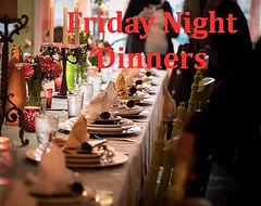 Friday Night Dinner Menu.jpg