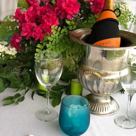 Wedding Catering 4