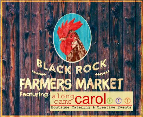 Black Rock Farmers Market