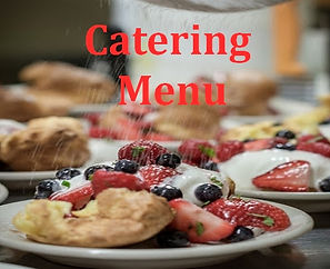 Catering Menu Image.jpg