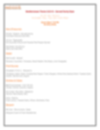 Mediterranian Theme pdf file.png