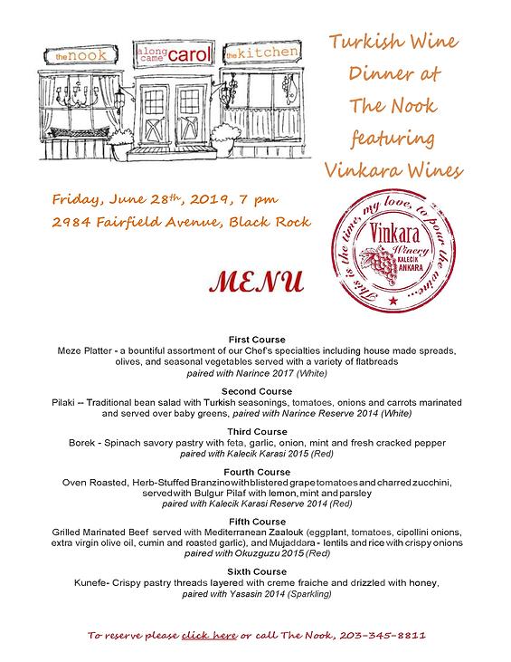 06-28-2019 Turkish Dinner Menu.png