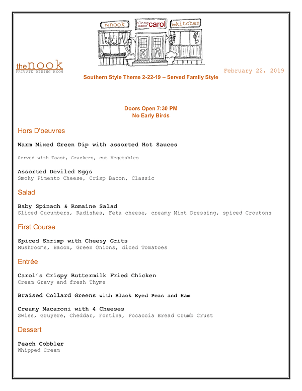 Southern Style Menu 2.22 PNGFILE.png