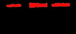 Carol Outside Logo 2018.png