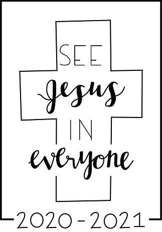 See Jesus in Everyone.jpg