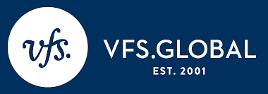 VFS.png