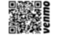Screen Shot 2020-03-18 at 5.36.28 PM.png