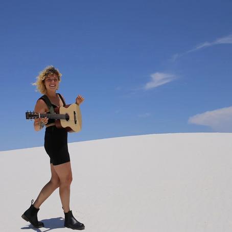 Tour Recap with Kaycie Satterfield