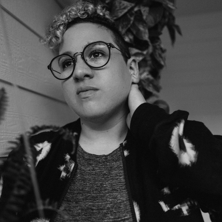 Interview: Lizzy Lehman of Carry Illinois