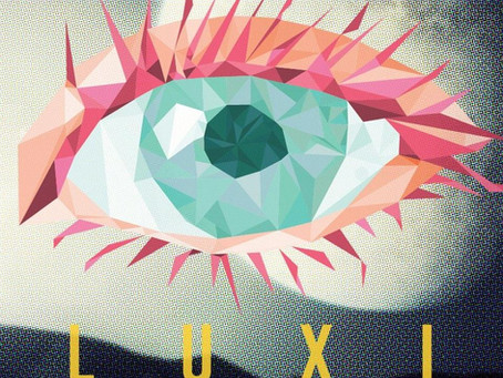 Interview: LUXI