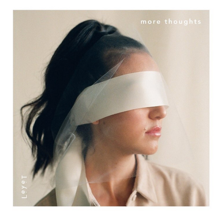 """""""more thoughts"""" by LeyeT"""