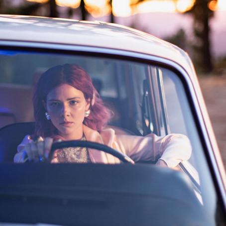 """""""Drive Away"""" by Kayls"""