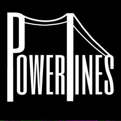 Interview: Powerlines