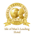 The Isle of Man's Leading Hotel