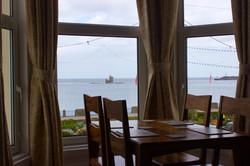 Apartment 11 sea view