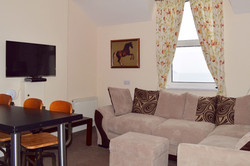 Living room Suite 16_edited