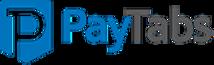 paytabs-logo.png