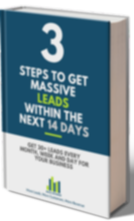 3 steps to get massive leads 2.png
