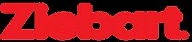 ziebart-logo.png