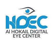 alhokail eye center.jpg