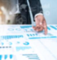 BUSINESS Investment Advisory Partner TEA