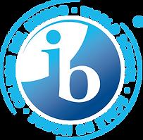 ib logo world school.png