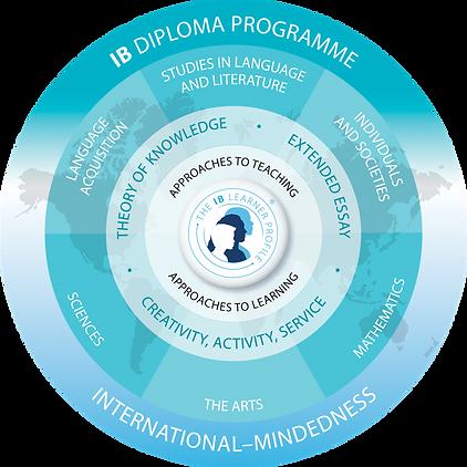 IB Diploma Sectors.png