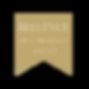 220px-Bellevue-Agents.png