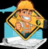 home_logo_II.png