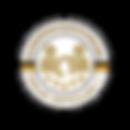 220px-Kundenauszeichnung-Auszeichnung.pn