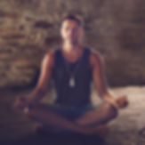 home page meditation.jpg