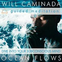 OCEAN FLOWS Guided Meditation.jpg