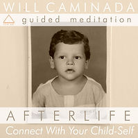 Afterlife Guided Meditation - Child Self