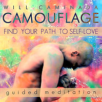 CAMOU guided meditation COVER 1.jpg