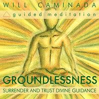 Groundlessness Meditation Cover.jpg