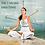 Thumbnail: THE 7 SACRED DIRECTIONS Meditation P. I & II