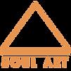 logo large background.png