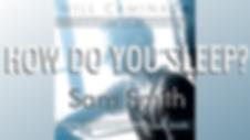 HDYS -  YOUTUBE thumbnail.png